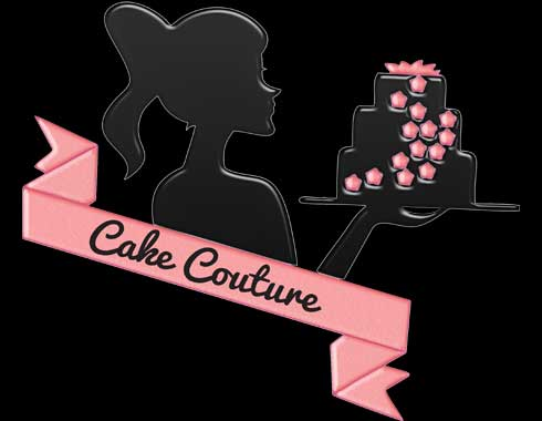 cake logo by japjidesigner