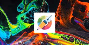 graphic Design services provided by japjidesigner