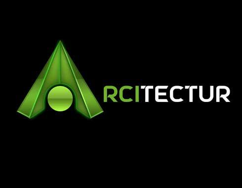 arcitecture design by japjidesigner