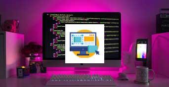 website designing by japjidesigner